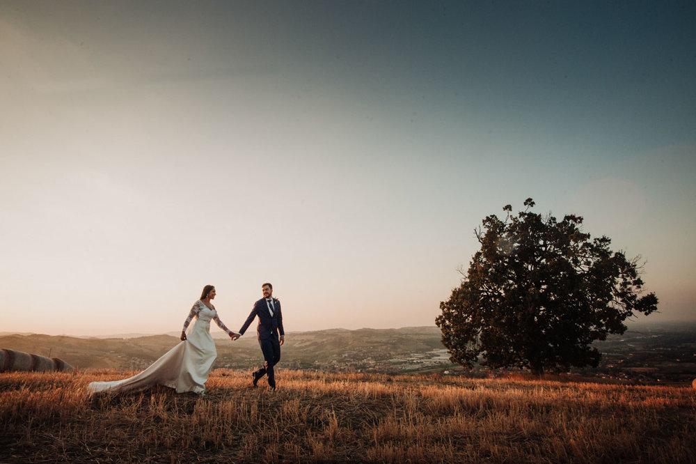 rosa dei venti-wedding-sassuolo-reportage-stefano-torreggiani (28).jpg