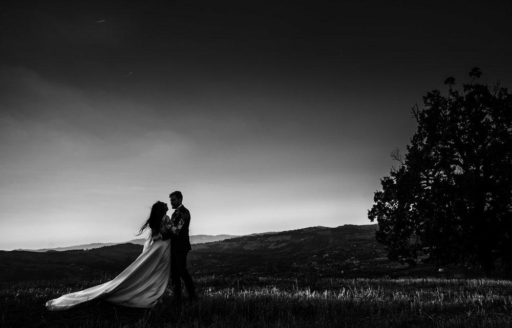 rosa dei venti-wedding-sassuolo-reportage-stefano-torreggiani (29).jpg