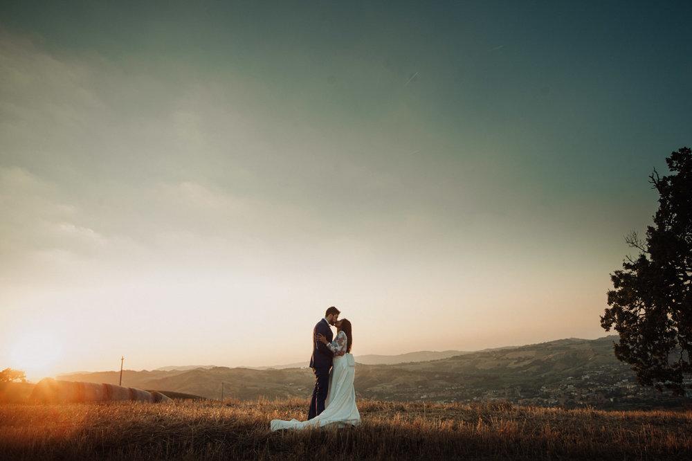 rosa dei venti-wedding-sassuolo-reportage-stefano-torreggiani (30).jpg