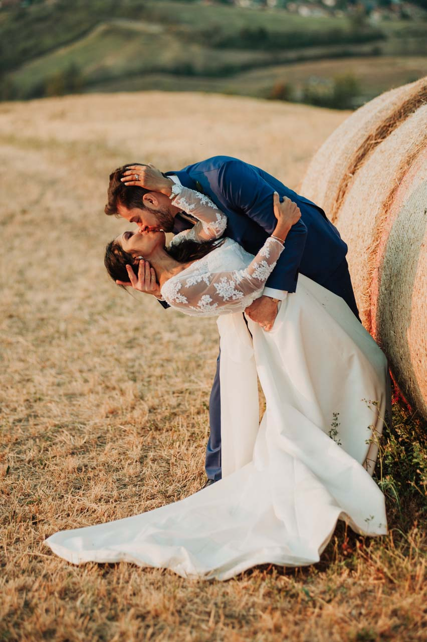 rosa dei venti-wedding-sassuolo-reportage-stefano-torreggiani (31).jpg