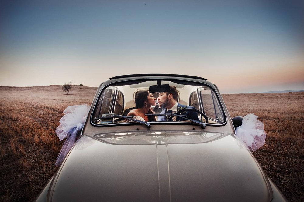rosa dei venti-wedding-sassuolo-reportage-stefano-torreggiani (32).jpg
