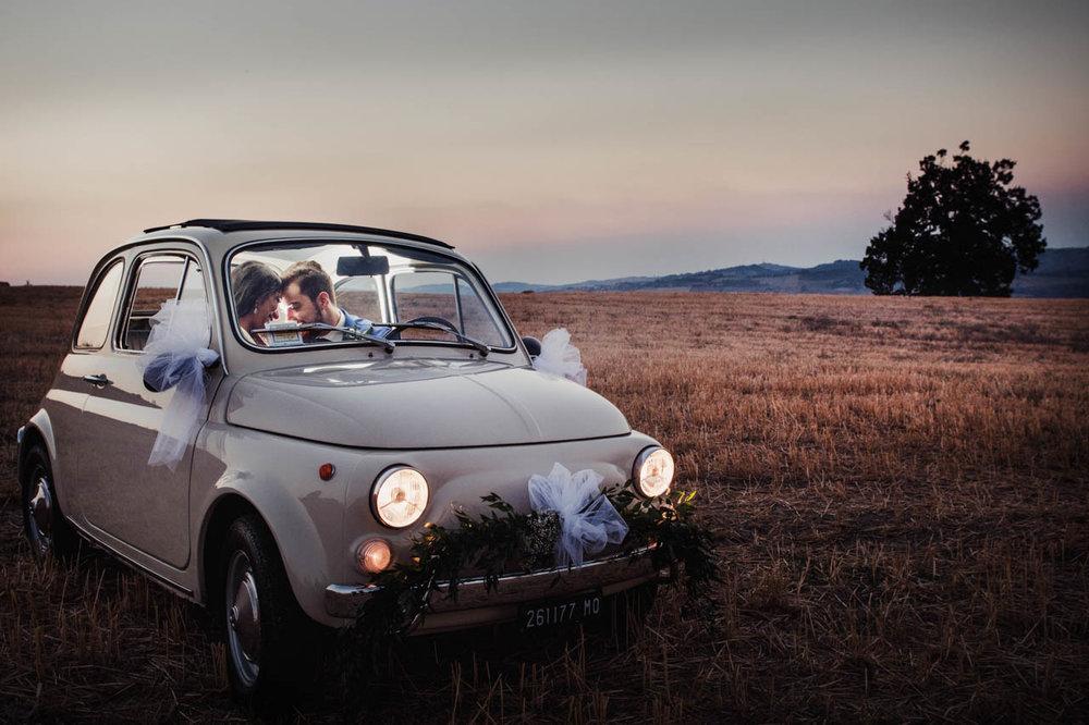 rosa dei venti-wedding-sassuolo-reportage-stefano-torreggiani (33).jpg