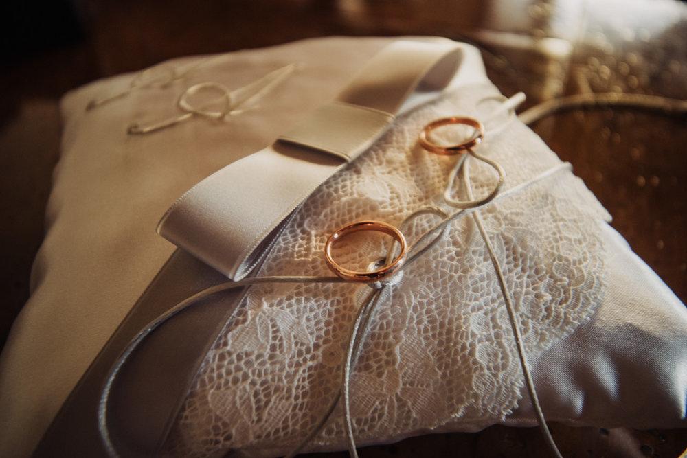 stefano-torreggiani-fotografo-di-matrimonio-scandiano-reportage-voswagen (6).jpg