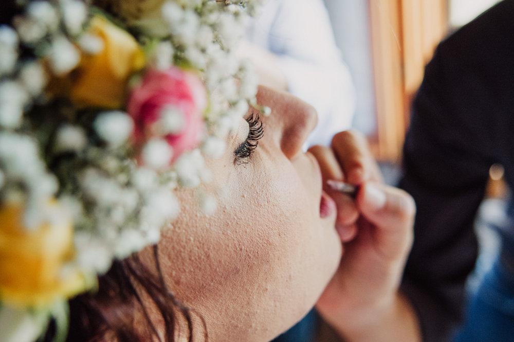 stefano-torreggiani-fotografo-di-matrimonio-scandiano-reportage-voswagen (9).jpg