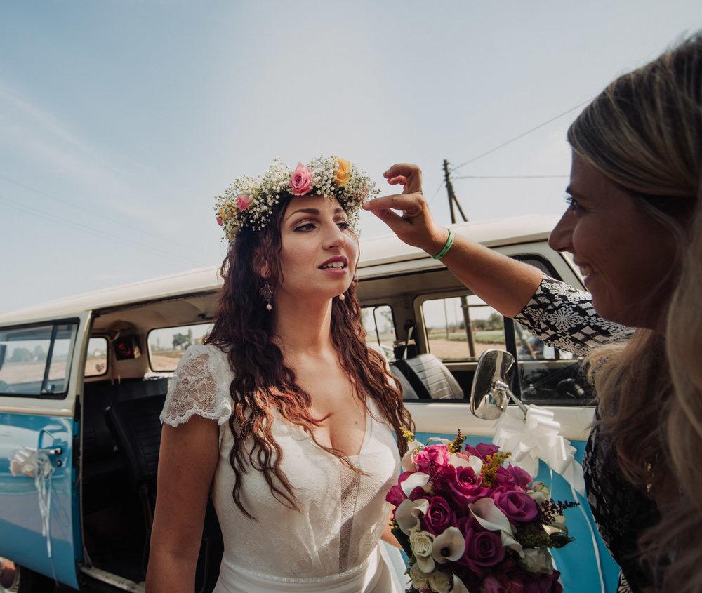 stefano-torreggiani-fotografo-di-matrimonio-scandiano-reportage-voswagen (12).jpg