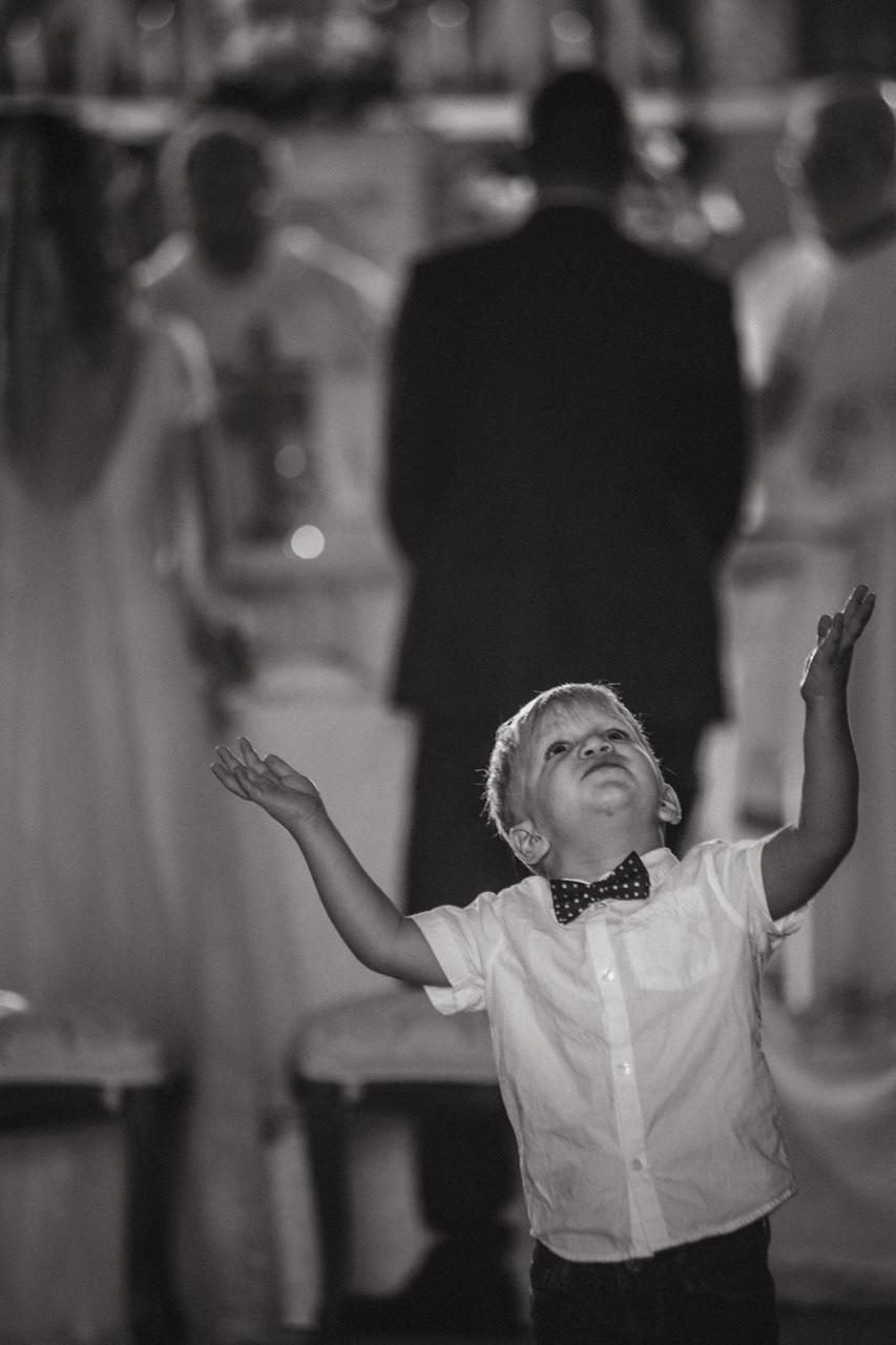 stefano-torreggiani-fotografo-di-matrimonio-scandiano-reportage-voswagen (13).jpg