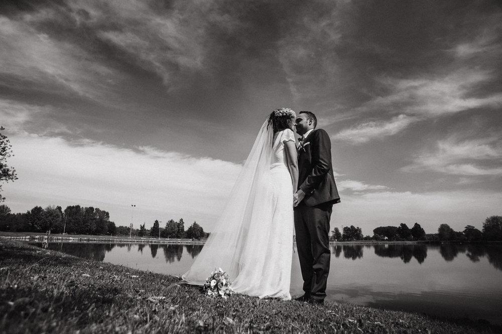 stefano-torreggiani-fotografo-di-matrimonio-scandiano-reportage-voswagen (23).jpg