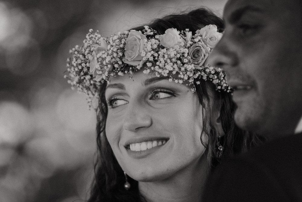 stefano-torreggiani-fotografo-di-matrimonio-scandiano-reportage-voswagen (23)b.jpg