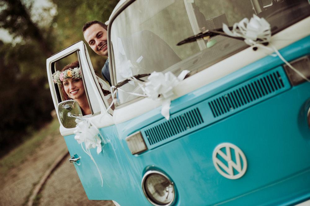 stefano-torreggiani-fotografo-di-matrimonio-scandiano-reportage-voswagen (27).jpg
