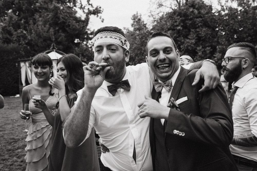 stefano-torreggiani-fotografo-di-matrimonio-scandiano-reportage-voswagen (34).jpg