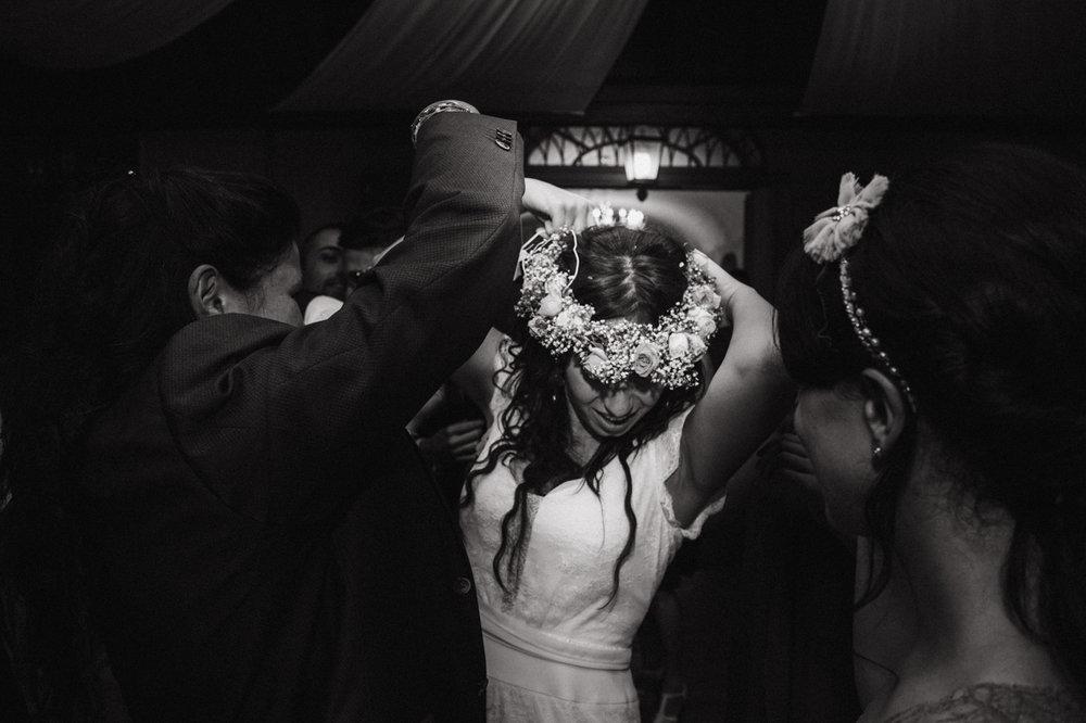 stefano-torreggiani-fotografo-di-matrimonio-scandiano-reportage-voswagen (35).jpg