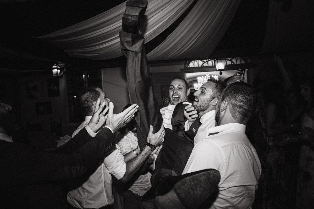 stefano-torreggiani-fotografo-di-matrimonio-scandiano-reportage-voswagen (36).jpg