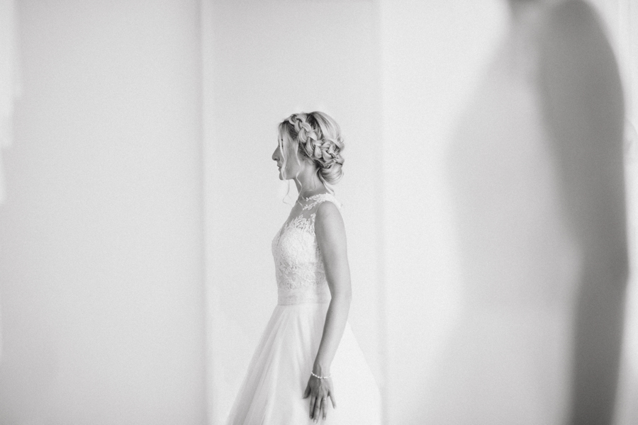 matrimonio-parma-fotografo-stefano-torreggiani (3).jpg