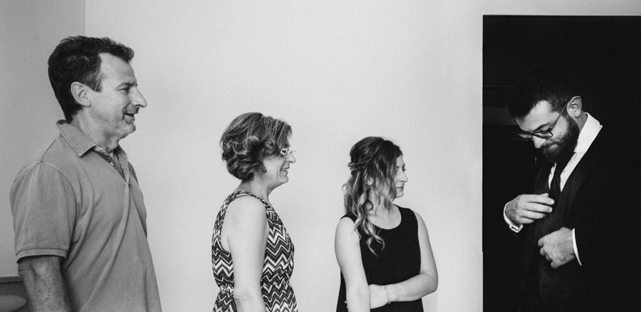 matrimonio-parma-fotografo-stefano-torreggiani (5).jpg