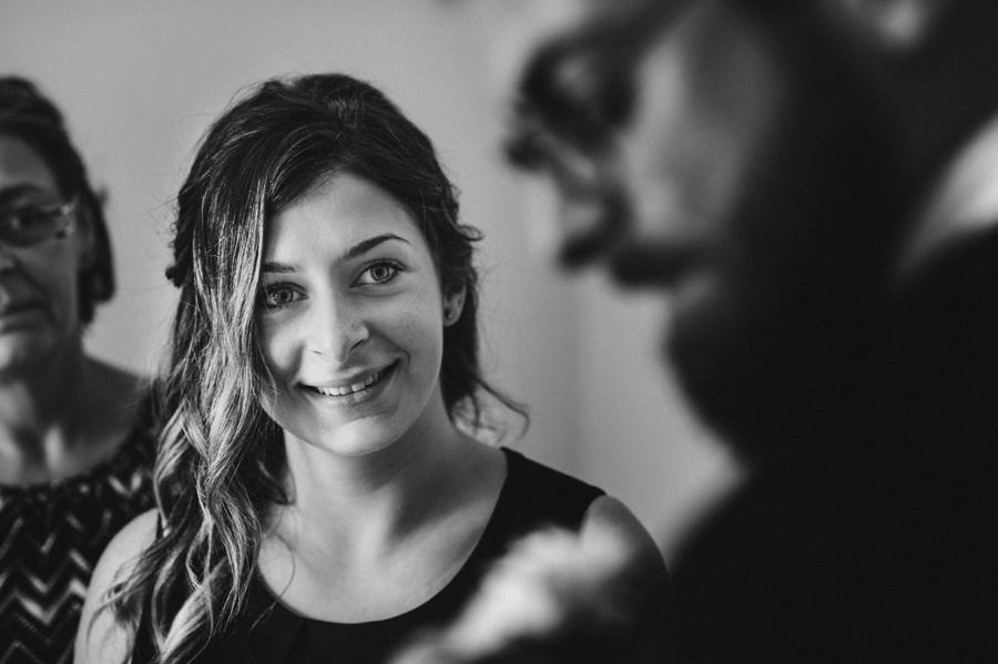 matrimonio-parma-fotografo-stefano-torreggiani (6).jpg