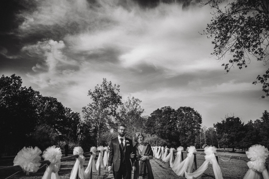 matrimonio-parma-fotografo-stefano-torreggiani (7).jpg