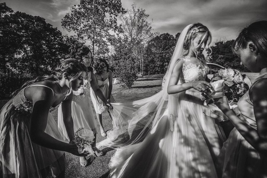 matrimonio-parma-fotografo-stefano-torreggiani (8).jpg