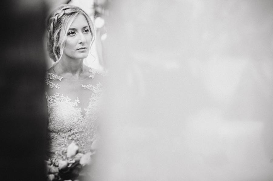matrimonio-parma-fotografo-stefano-torreggiani (9).jpg