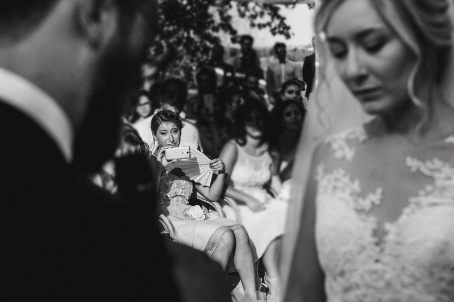 matrimonio-parma-fotografo-stefano-torreggiani (10).jpg
