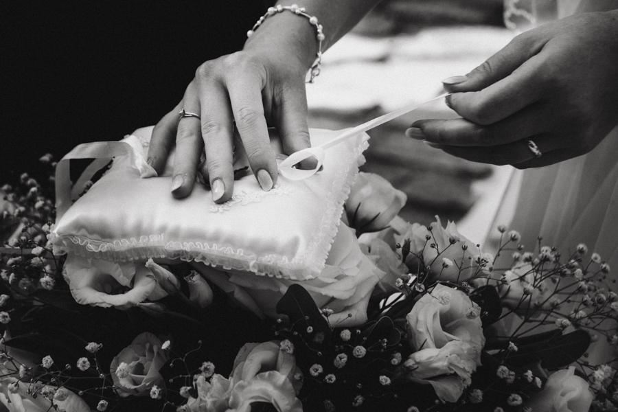 matrimonio-parma-fotografo-stefano-torreggiani (11).jpg