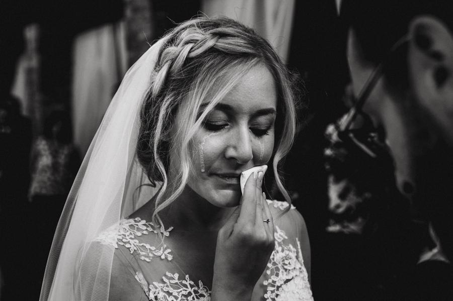 matrimonio-parma-fotografo-stefano-torreggiani (12).jpg