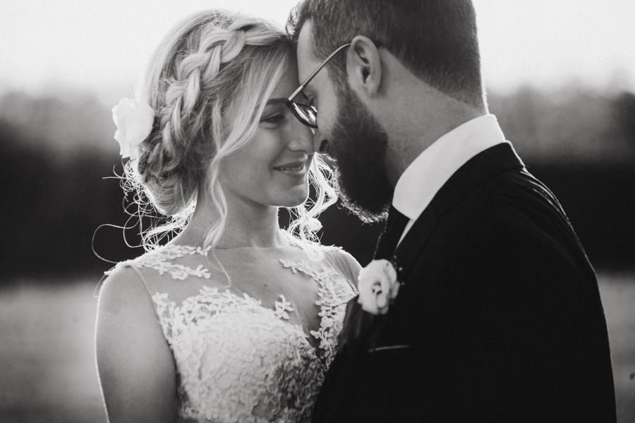 matrimonio-parma-fotografo-stefano-torreggiani (15).jpg