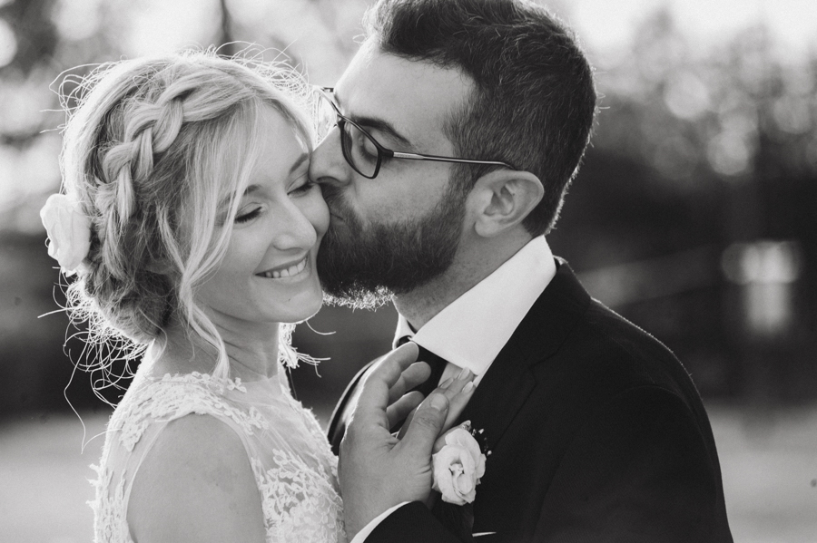 matrimonio-parma-fotografo-stefano-torreggiani (16).jpg