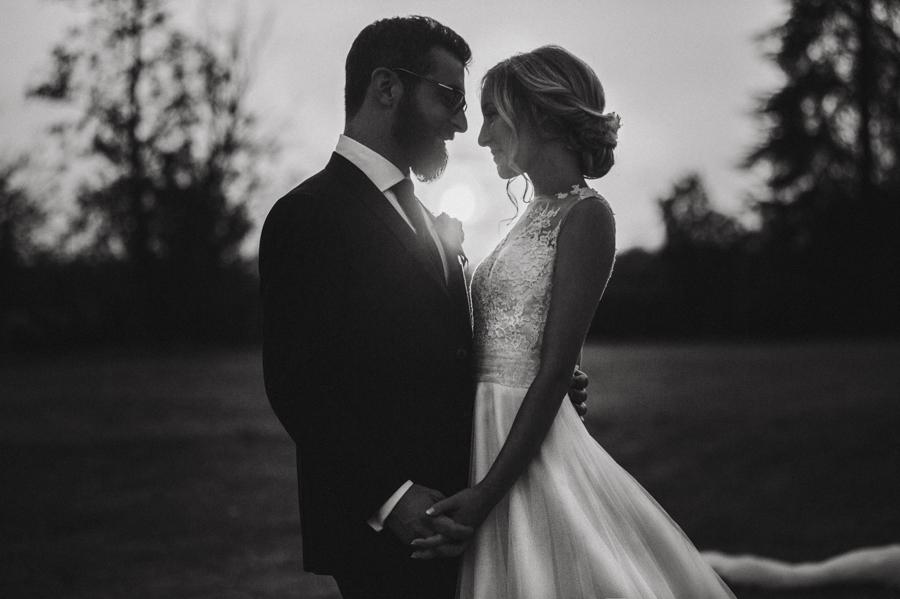 matrimonio-parma-fotografo-stefano-torreggiani (17).jpg