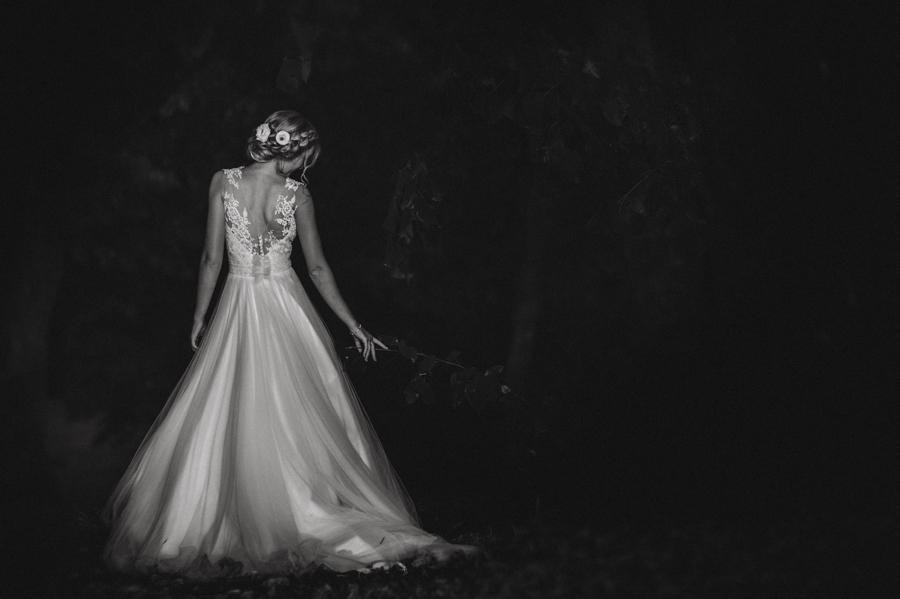 matrimonio-parma-fotografo-stefano-torreggiani (18).jpg