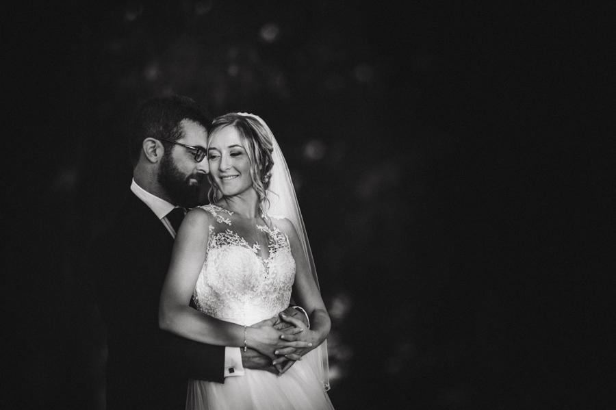 matrimonio-parma-fotografo-stefano-torreggiani (19).jpg