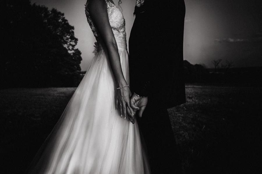 matrimonio-parma-fotografo-stefano-torreggiani (20).jpg