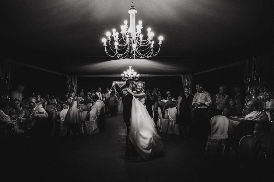 matrimonio-parma-fotografo-stefano-torreggiani (21).jpg