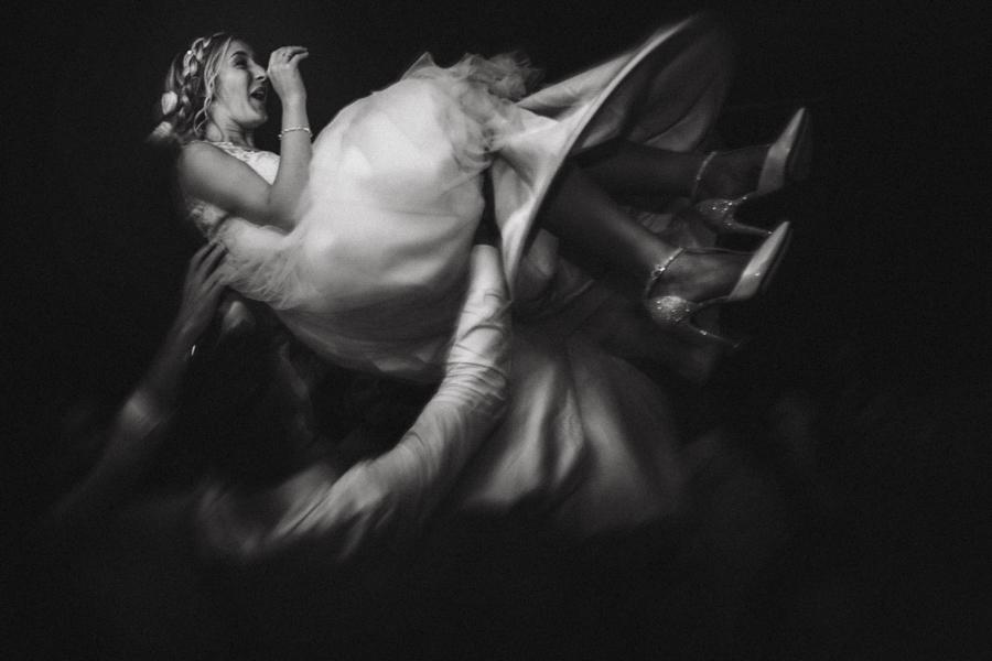 matrimonio-parma-fotografo-stefano-torreggiani (22).jpg