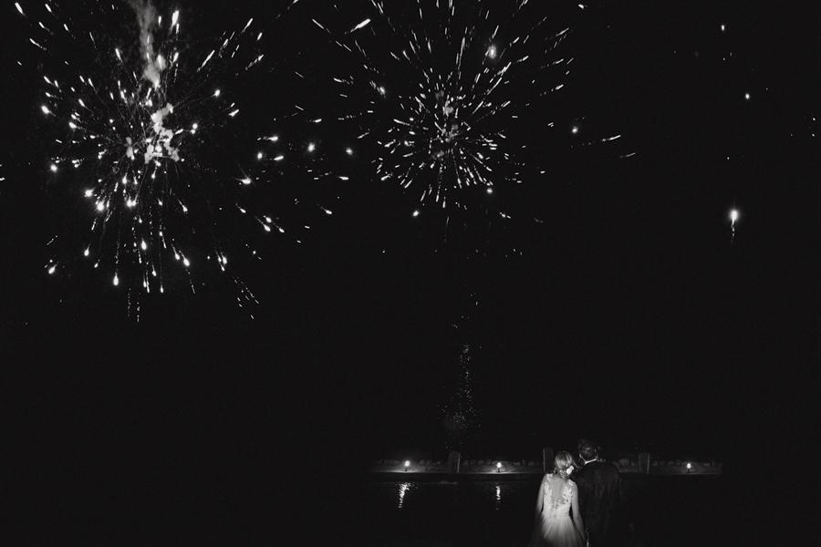 matrimonio-parma-fotografo-stefano-torreggiani (24).jpg