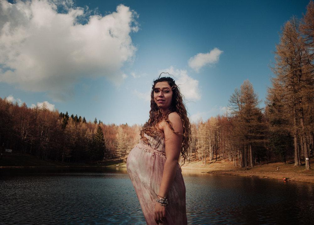 engagment-italian photographer- stefano torreggiani- (9).jpg