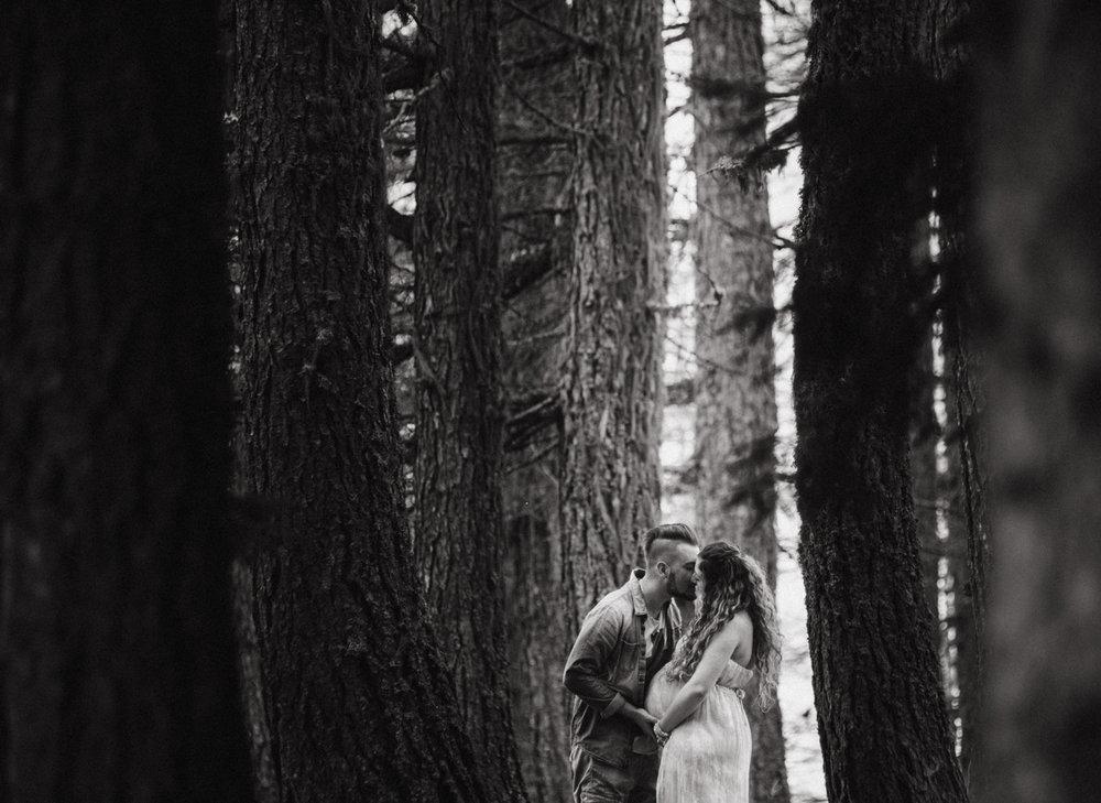 engagment-italian photographer- stefano torreggiani- (32).jpg