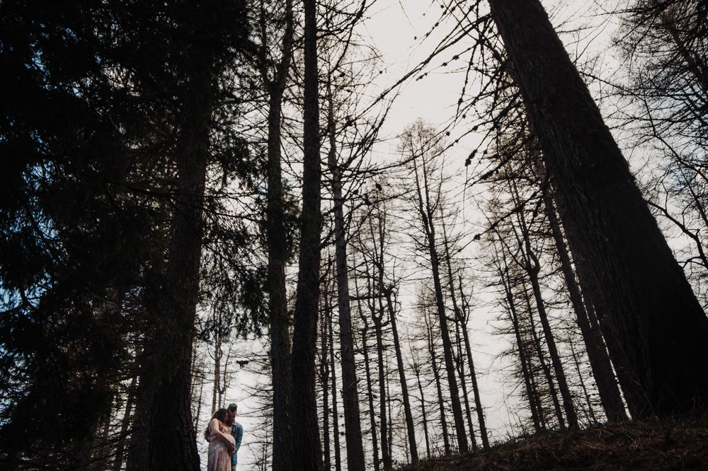 engagment-italian photographer- stefano torreggiani- (37).jpg