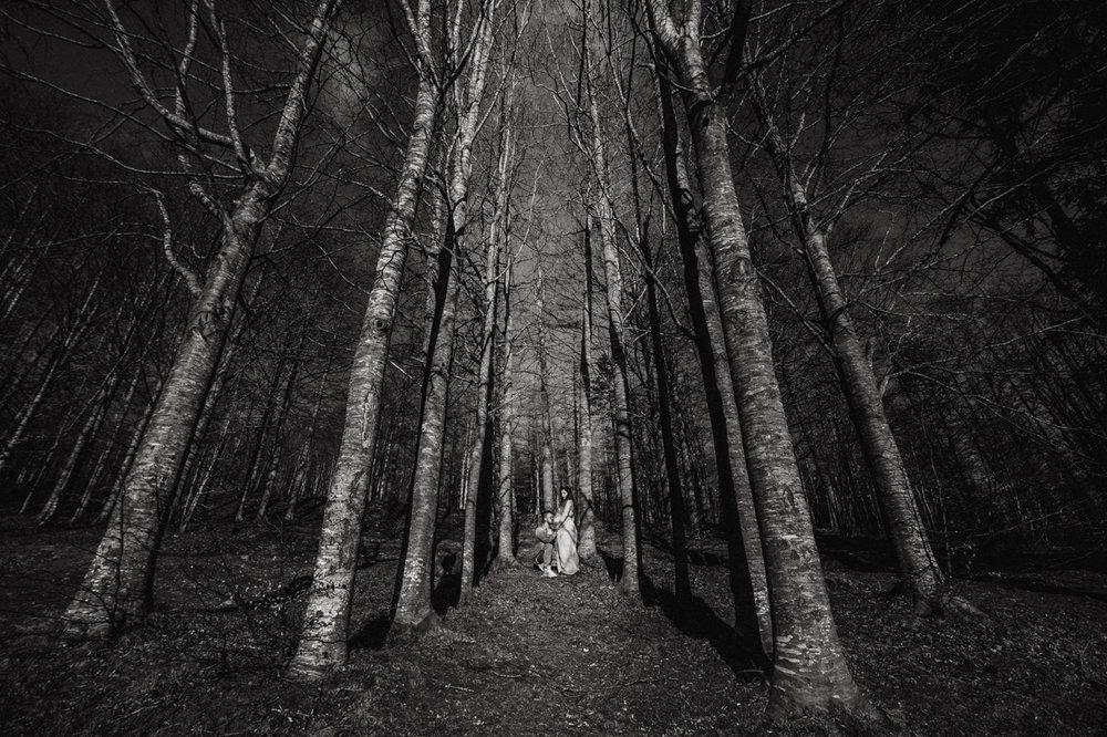 engagment-italian photographer- stefano torreggiani- (42).jpg