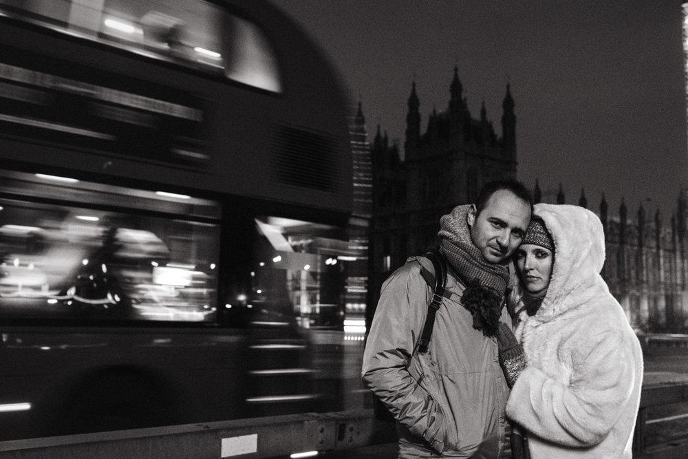 silvia-roli-fotografo-londra-engagment (2).jpg