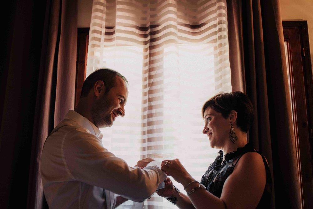 stefano-torreggiani-silvia-roli-palazzo-albergati-fotografo-di-matrimonio (5).jpg