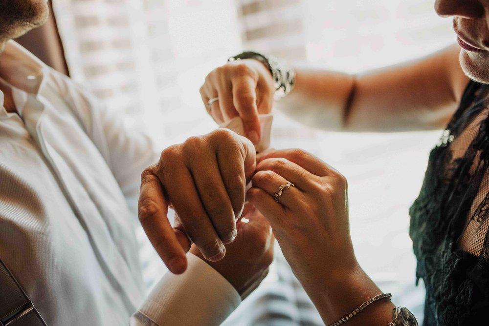 stefano-torreggiani-silvia-roli-palazzo-albergati-fotografo-di-matrimonio (6).jpg