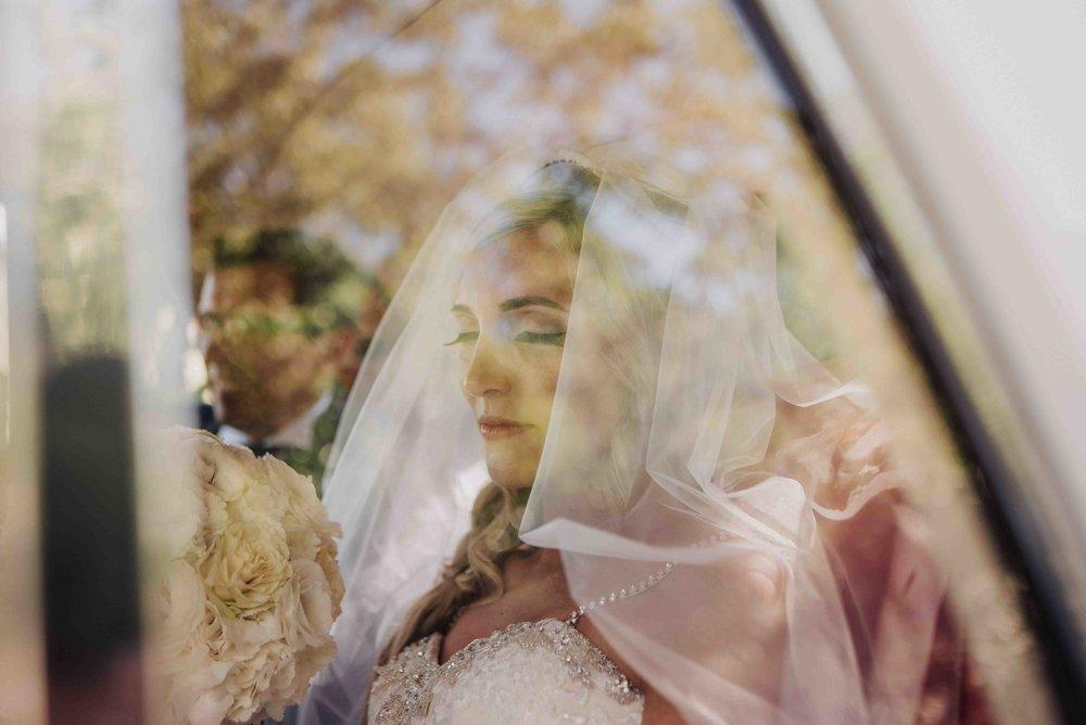 stefano-torreggiani-silvia-roli-palazzo-albergati-fotografo-di-matrimonio (16).jpg