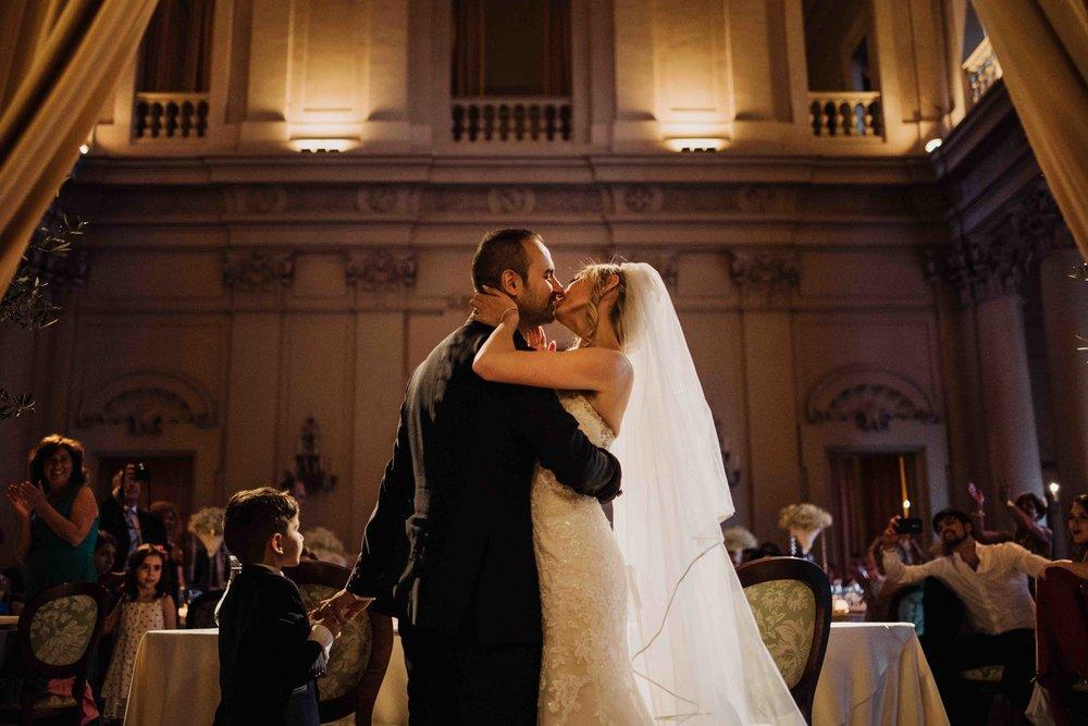 stefano-torreggiani-silvia-roli-palazzo-albergati-fotografo-di-matrimonio (22).jpg