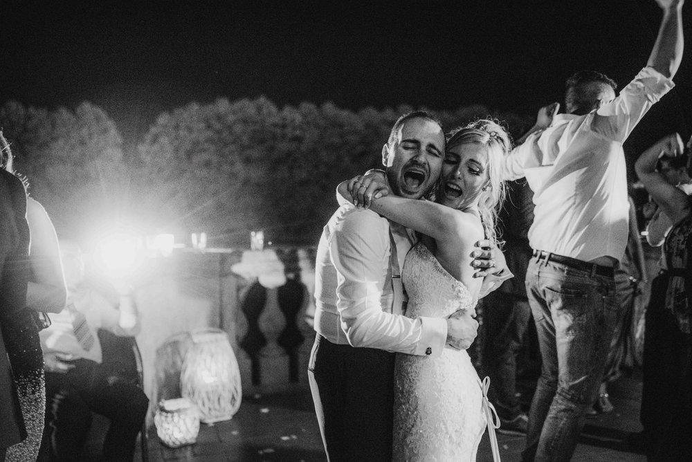 stefano-torreggiani-silvia-roli-palazzo-albergati-fotografo-di-matrimonio (28).jpg