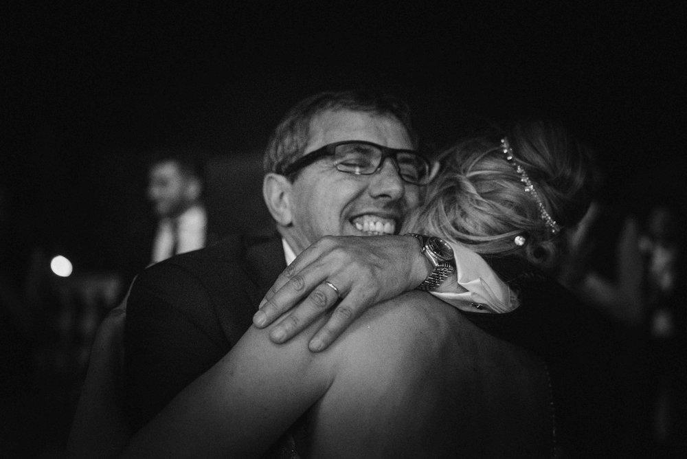 stefano-torreggiani-silvia-roli-palazzo-albergati-fotografo-di-matrimonio (30).jpg