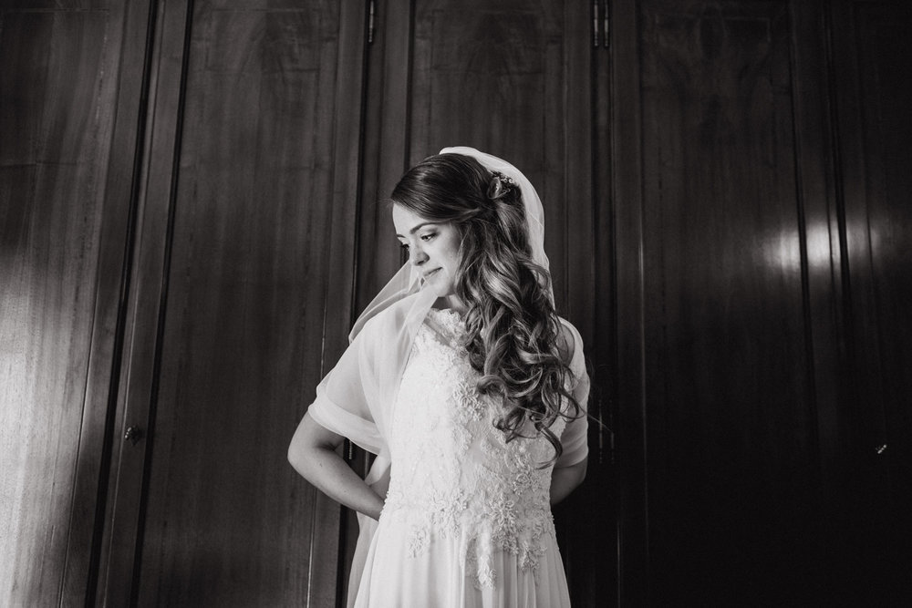 stefano torreggiani phototeam-fotografo-matrimonio- (2).jpg