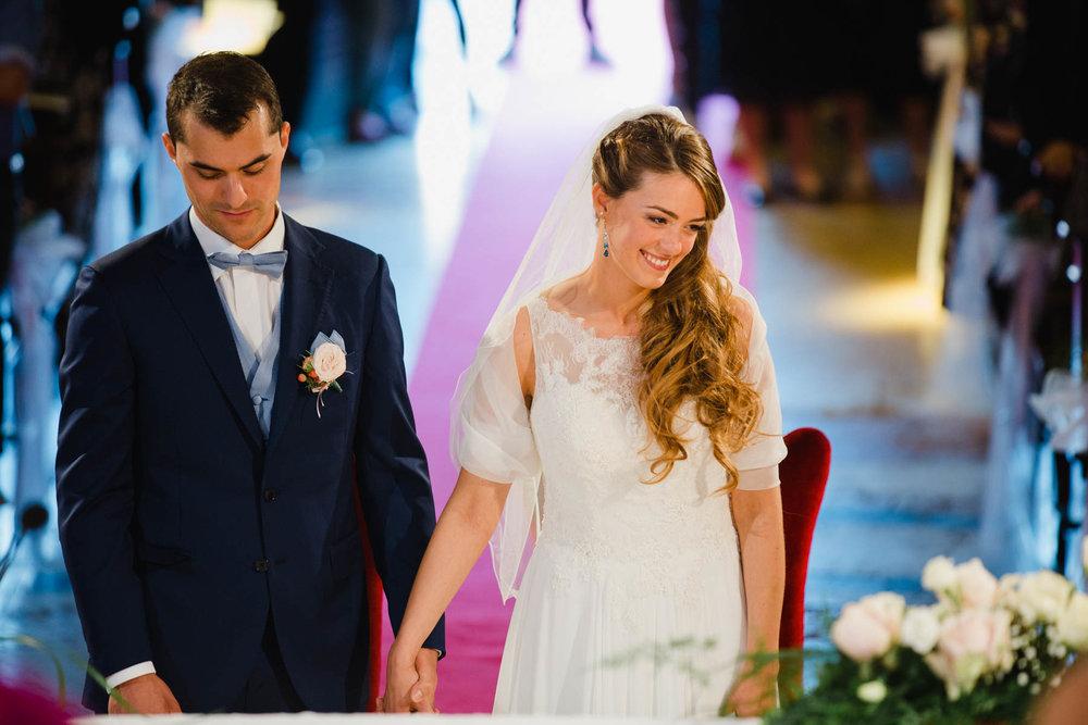 stefano torreggiani phototeam-fotografo-matrimonio- (5).jpg