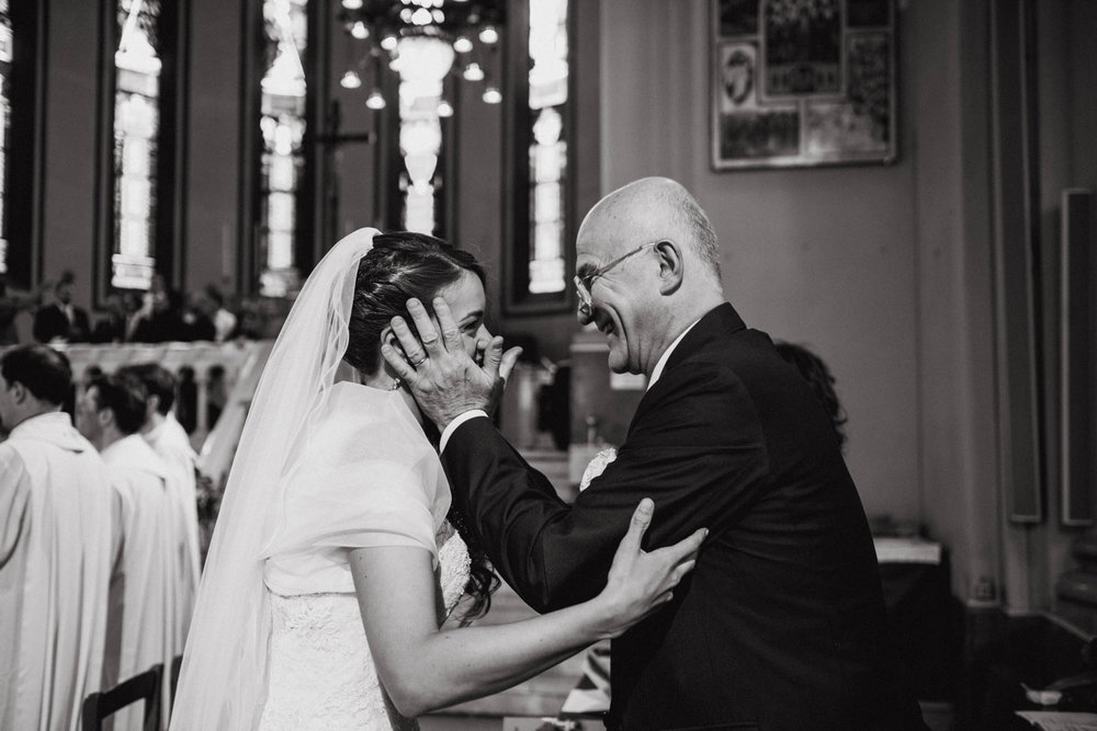 stefano torreggiani phototeam-fotografo-matrimonio- (7).jpg