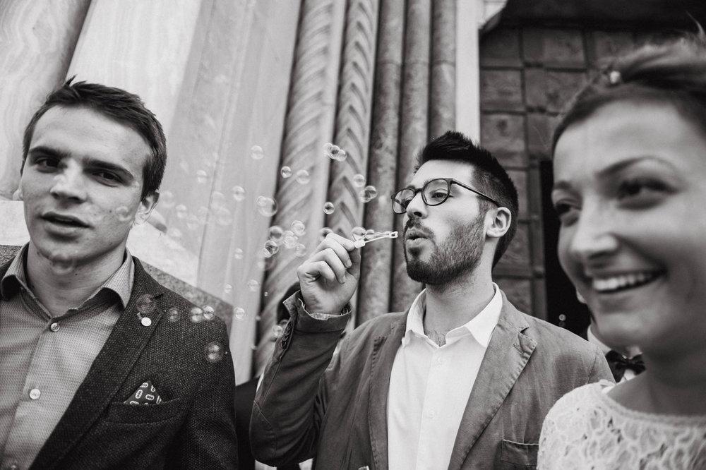 stefano torreggiani phototeam-fotografo-matrimonio- (12).jpg