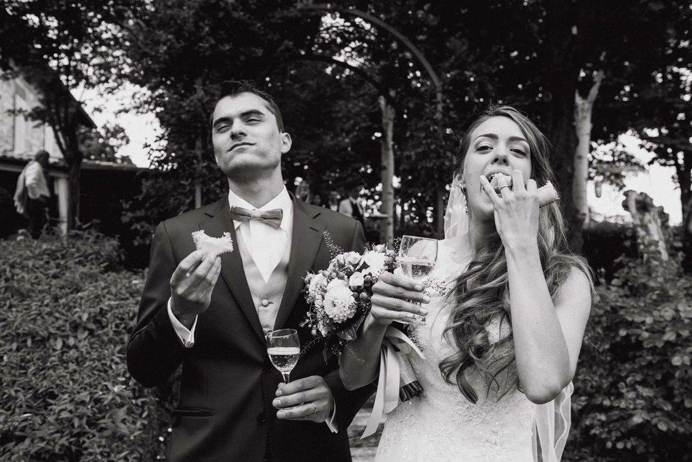 stefano torreggiani phototeam-fotografo-matrimonio- (13).jpg